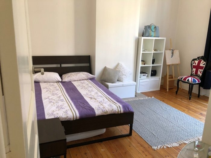 BK 15974 shared living