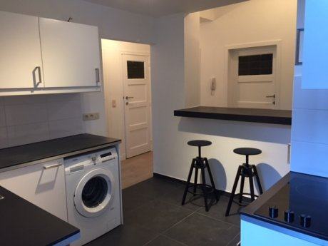 BK 8644 shared living